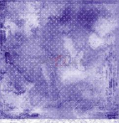 Craft O'clock skräppipaperi Lavender Mood 05