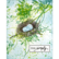 Stampendous leimasin Wispy Branches