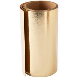 Sizzix Surfacez Texture -rulla, sävy Gold