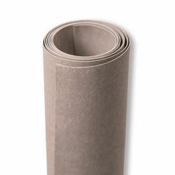 Sizzix Surfacez Texture -rulla, sävy Grey, 12