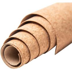 Sizzix Surfacez Cork -rulla, 12