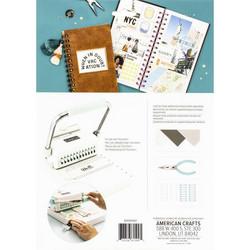 We R Memory Keepers Cinch Book Board, 8.5