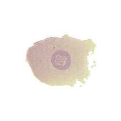 Finnabair Art Alchemy Opal Magic Wax, sävy Blue Velvet