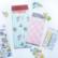 Pinkfresh Studio Slimline Envelope -stanssi