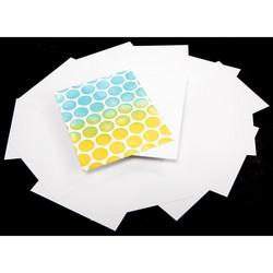 Maker Forte Perfect Blend Cardstock -kartonkipakkaus, 4.25