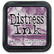 Distress mustetyyny, sävy Seedless Preserves