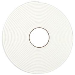 Scrapbook Adhesives Kohoteippi,  2 mm x 1 cm x 16.45 m