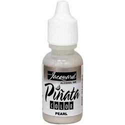 Jacquard Pinata alkoholimuste, sävy Pearl
