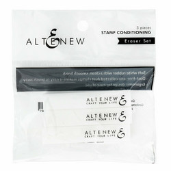 Altenew Stamp Conditioning Eraser -kumisetti