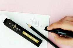 Altenew Retractable Eraser -pyyhekumi