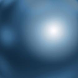 DecoArt Extreme Sheen Metallics -maali, sävy Deep Sapphire