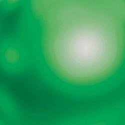 DecoArt Extreme Sheen Metallics -maali, sävy Emerald