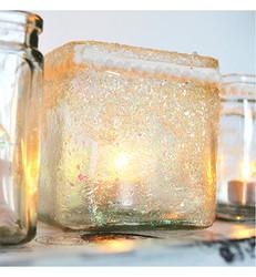Viva Ice Crystal -hileet