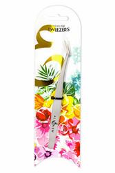 Altenew Crafter's Essential Micro-Tip Tweezers-pinsetit