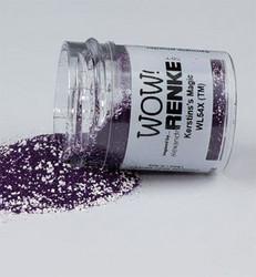 Wow! Colour Blends -kohojauhe, sävy Kerstin's Magic, Mixture (TM)