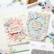 Pinkfresh Studio stanssi Happy Blooms Frame