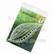 Lavinia Stamps sapluuna Tall Leaf Mask