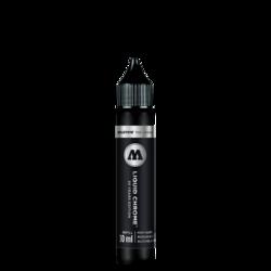 Molotow Liquid Chrome -täyttöpullo, 30 ml