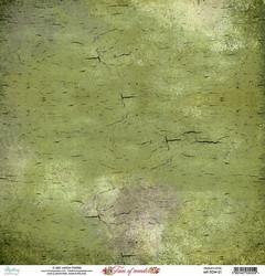 Mintay skräppipaperi Time of Wonders 01