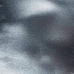 Cosmic Shimmer Luna -pasta, sävy Moonlight Storm