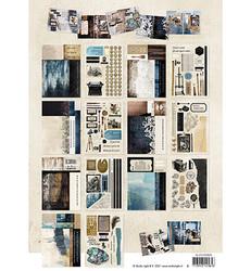 Studio Light Project Book, Artist's Atelier Essentials