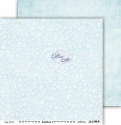 Altair Art skräppipaperi Butterfly Dream 02