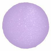 Couture Creations Glitter Accents alkoholimuste, sävy Lilac