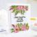 Pinkfresh Studio stanssi Just A Hello Floral