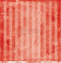 Craft O'clock skräppipaperi Red Mood 01