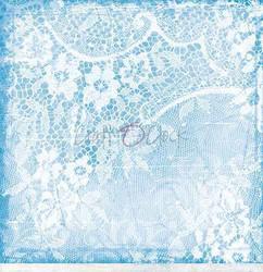 Craft O'clock skräppipaperi Flower Fiesta 06