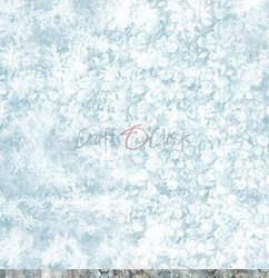 Craft O'clock skräppipaperi Snowy Winterland 06