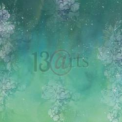 13@rts skräppipaperi Aurora, Daylight