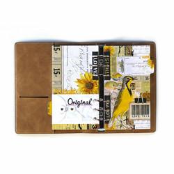 Elizabeth Craft Designs stanssi Sidekick Essentials 2