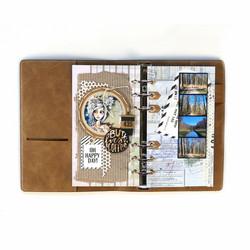 Elizabeth Craft Designs stanssi Sidekick Essentials 4