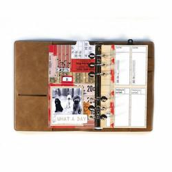 Elizabeth Craft Designs stanssi Sidekick Essentials 5