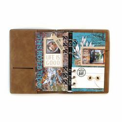 Elizabeth Craft Designs stanssi Sidekick Essentials 8