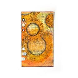 Elizabeth Craft Designs stanssi Planner Essentials, Reinforcement Variety