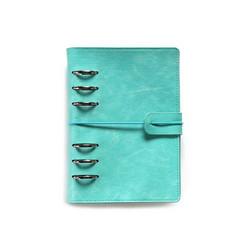 Elizabeth Craft Designs Sidekick Planner -kannet, Beach
