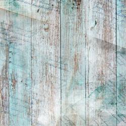 Elizabeth Craft Designs Worn Wood -paperipakkaus, 12