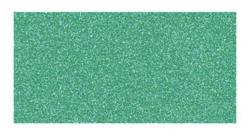 Jacquard Pearl Ex -pigmenttijauhe, sävy Emerald