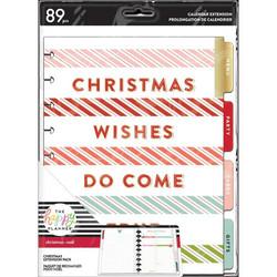Mambi laajennuspakkaus Christmas Wishes