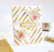 Pinkfresh Studio Hot Foil -kuviolevy Diamond