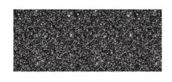 Jacquard Pearl Ex -pigmenttijauhe, sävy Carbon Black