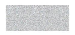 Jacquard Pearl Ex -pigmenttijauhe, sävy Metallics, Silver