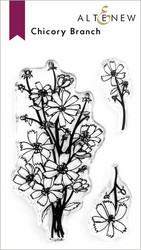 Altenew Chicory Bunch -leimasin