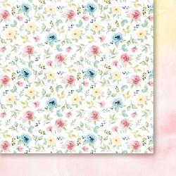 Paper Heaven paperipakkaus Petals On The Wind, 12
