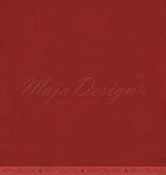 Maja Design Monochromes - Happy Shades skräppipaperi Santa´s coat