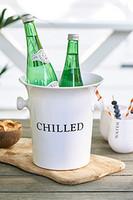 Summer Wine Cooler, RM