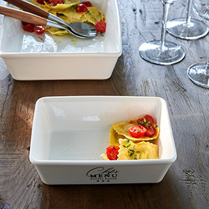 Chef´s Menu Oven Dish, S