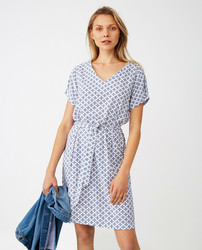 Kristina Dress, Lexington
